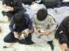 2011_01080061